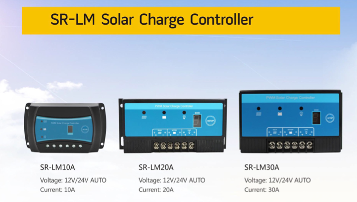solar-charge-controller-1