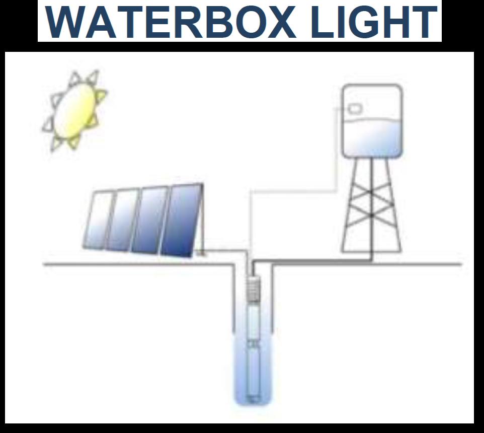 solar-pumping-1