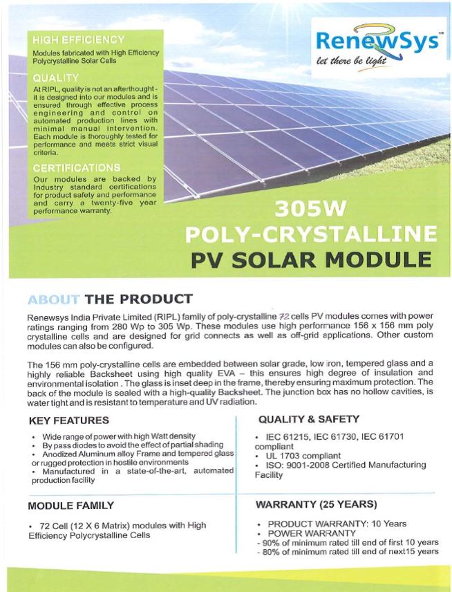 solar-pv-1