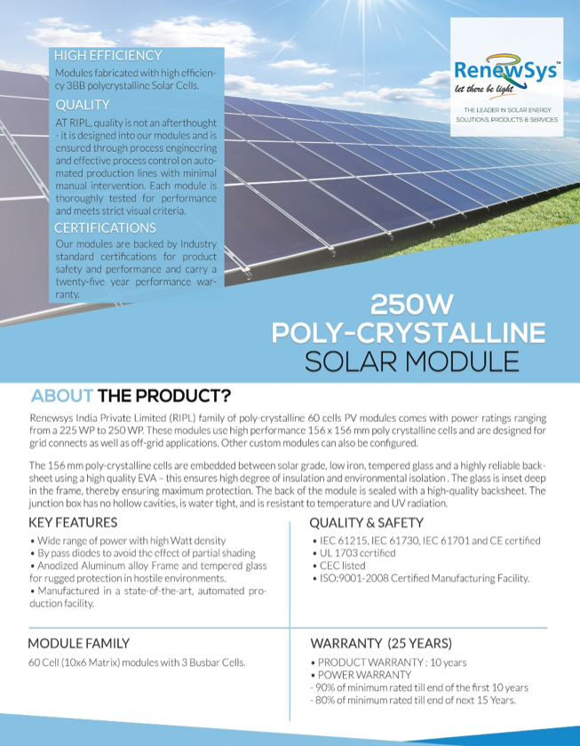 solar-pv-3
