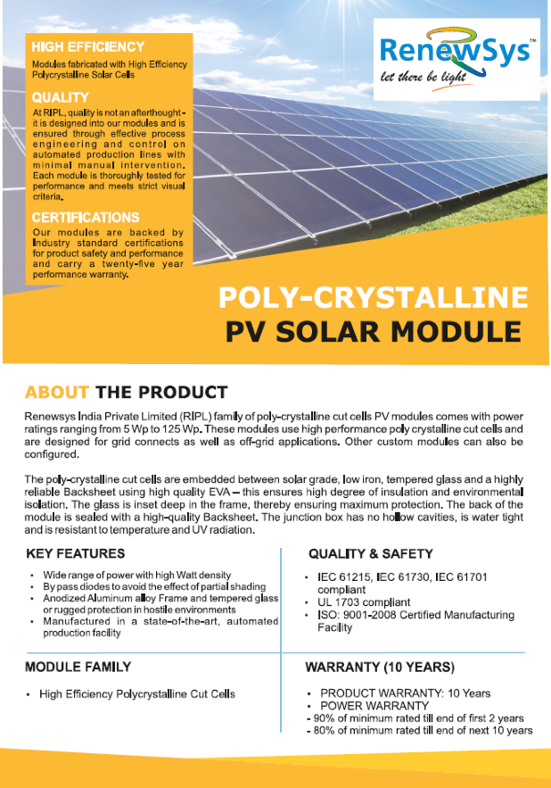 solar-pv-5